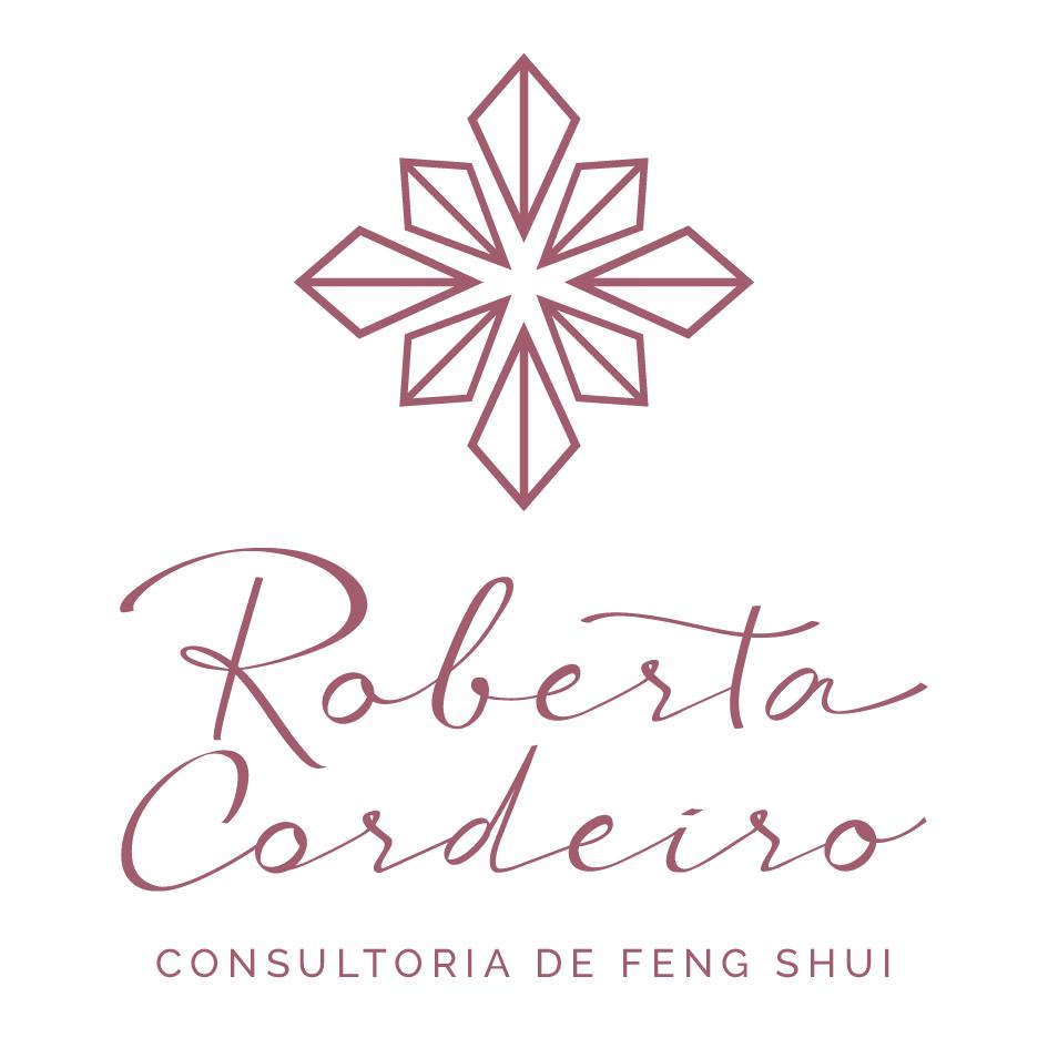Roberta Cordeiro